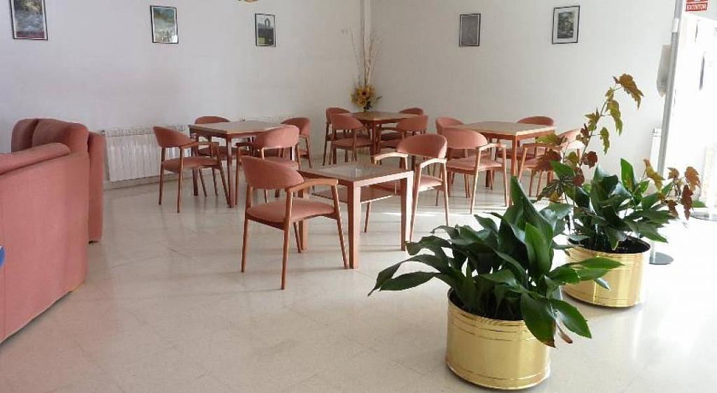 Foto - Estudio en alquiler en calle La Platahuerta Otea, Salamanca - 285513140