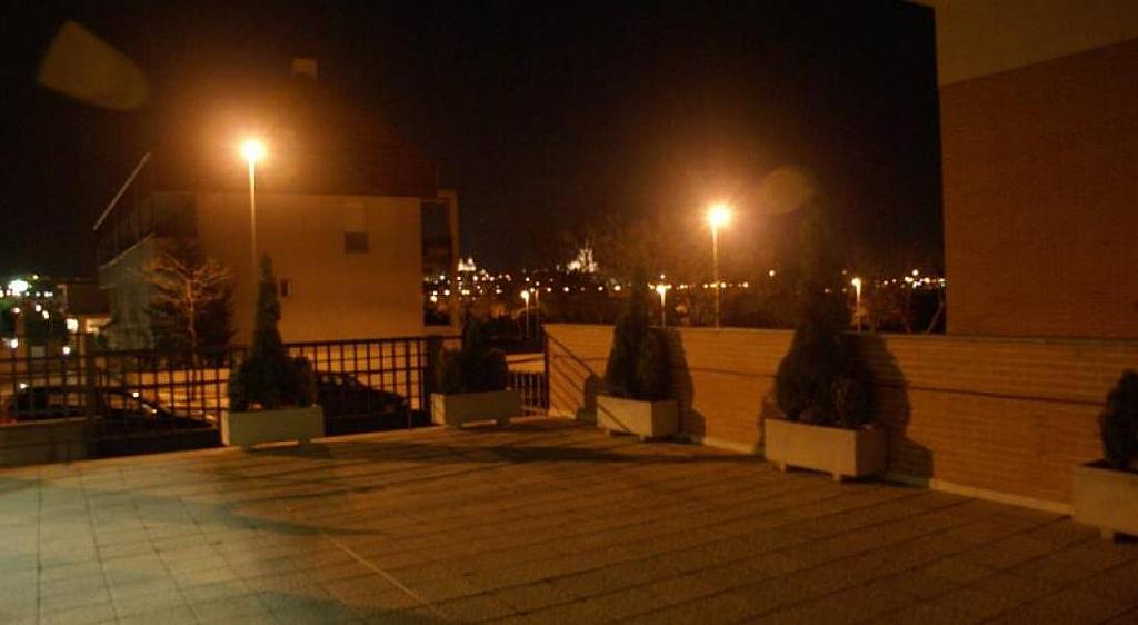 Foto - Estudio en alquiler en calle La Platahuerta Otea, Salamanca - 285513143