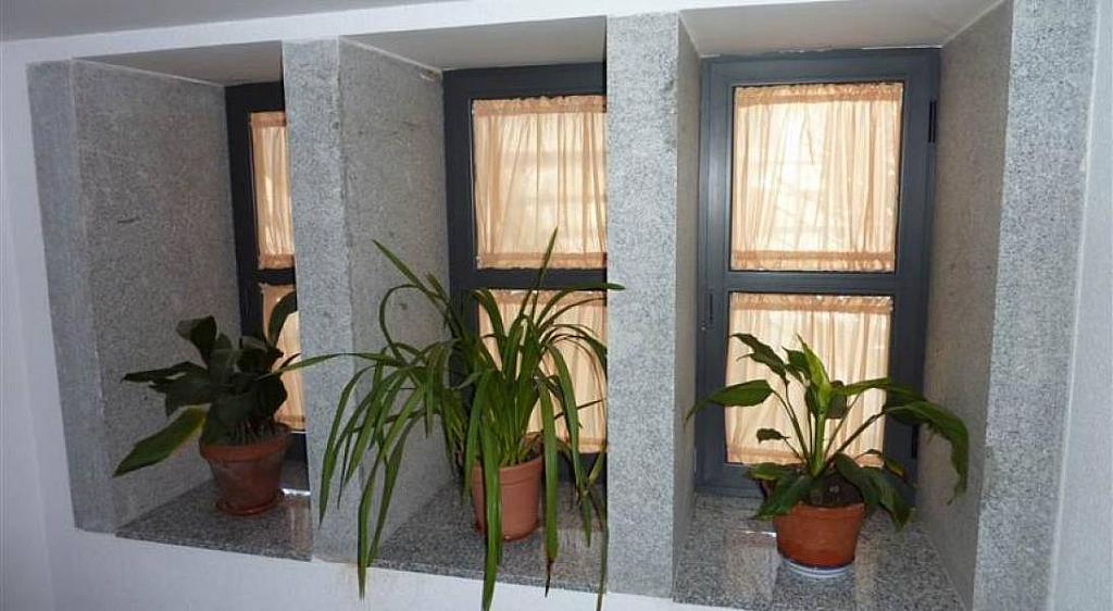 Foto - Estudio en alquiler en calle La Platahuerta Otea, Salamanca - 285513158