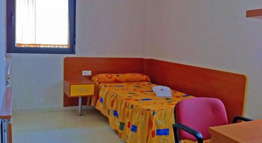 Foto - Estudio en alquiler en calle La Platahuerta Otea, Salamanca - 285513176