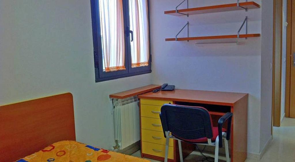 Foto - Estudio en alquiler en calle La Platahuerta Otea, Salamanca - 285513179