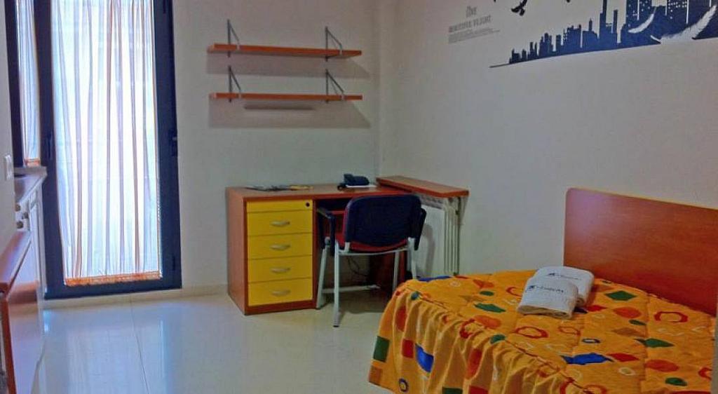 Foto - Estudio en alquiler en calle La Platahuerta Otea, Salamanca - 285513194