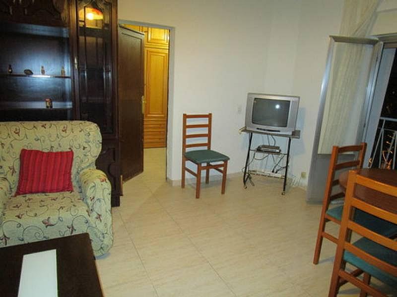 Foto - Piso en alquiler en calle San Vicente, San Vicente en Salamanca - 291657446