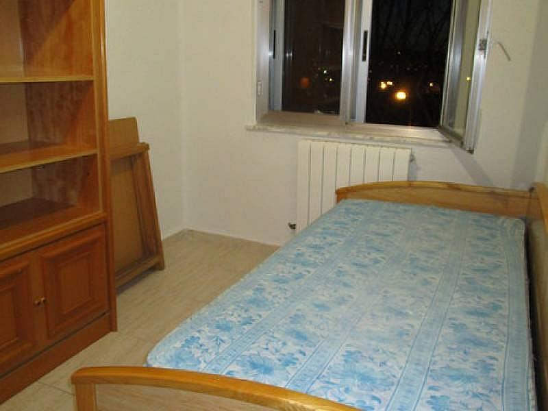 Foto - Piso en alquiler en calle San Vicente, San Vicente en Salamanca - 291657458
