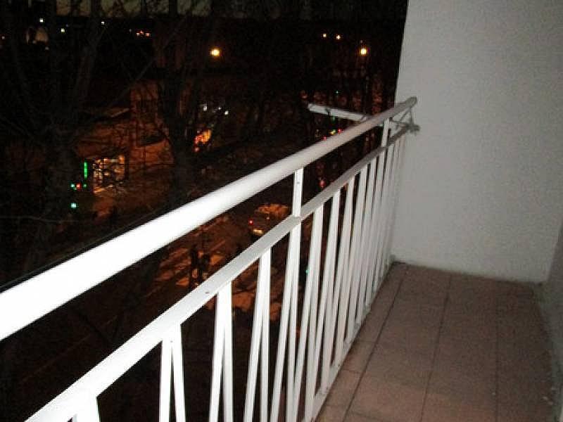 Foto - Piso en alquiler en calle San Vicente, San Vicente en Salamanca - 291657464