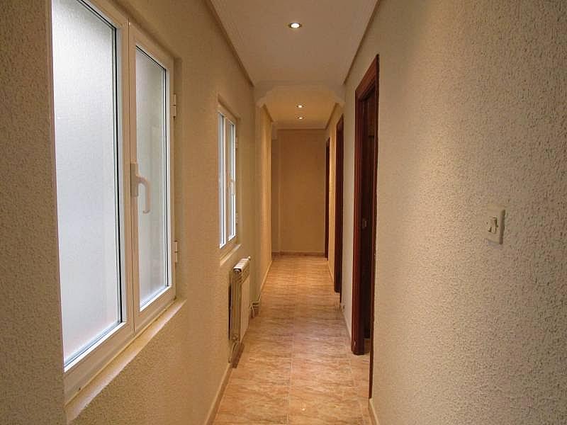 Foto - Piso en alquiler en calle Carmelitasoeste, San Bernardo en Salamanca - 311100244