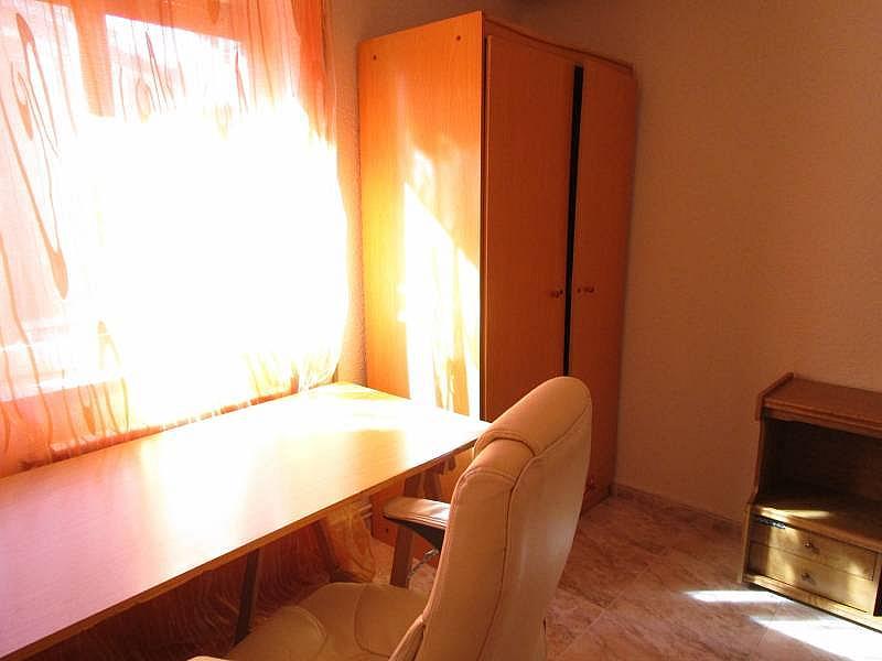 Foto - Piso en alquiler en calle Carmelitasoeste, San Bernardo en Salamanca - 311100301