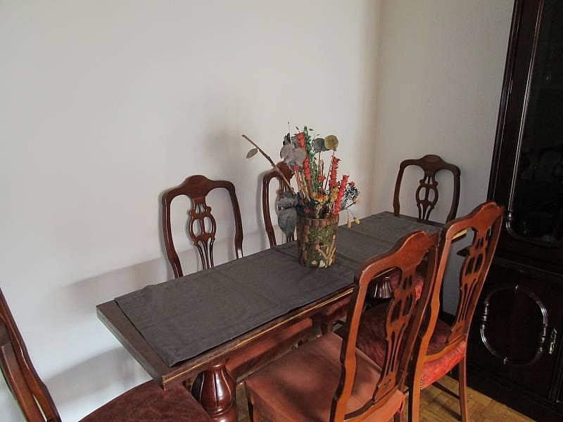 Foto - Piso en alquiler en calle Carmelitasoeste, San Bernardo en Salamanca - 299571989