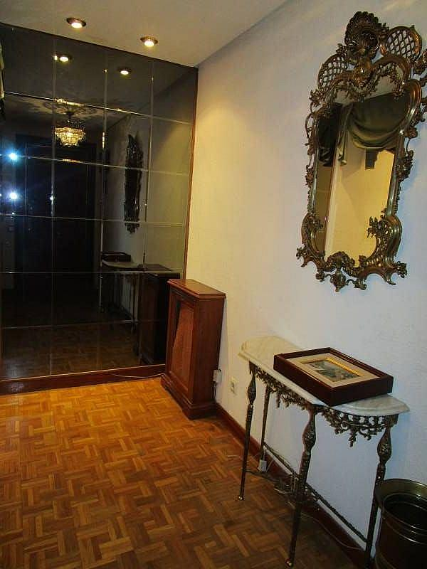Foto - Piso en alquiler en calle Carmelitasoeste, San Bernardo en Salamanca - 299572004