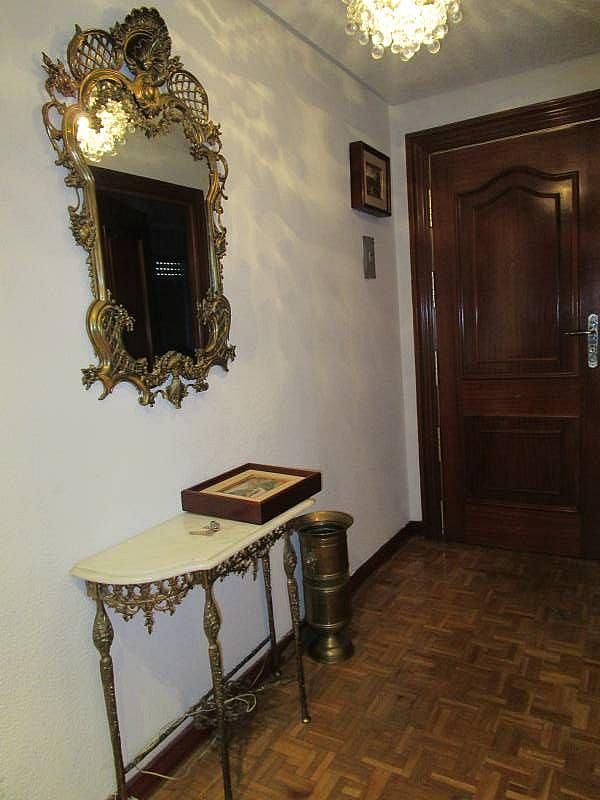 Foto - Piso en alquiler en calle Carmelitasoeste, San Bernardo en Salamanca - 299572007