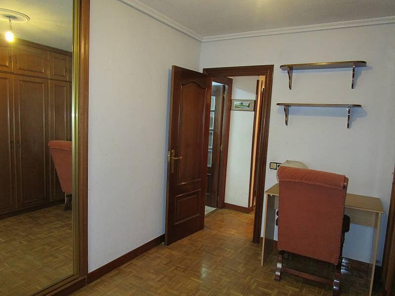 Foto - Piso en alquiler en calle Carmelitasoeste, San Bernardo en Salamanca - 299572025