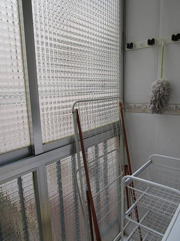 Foto - Piso en alquiler en calle Carmelitasoeste, San Bernardo en Salamanca - 299572034