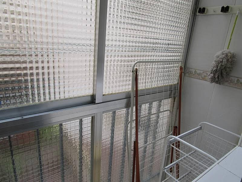 Foto - Piso en alquiler en calle Carmelitasoeste, San Bernardo en Salamanca - 299572037