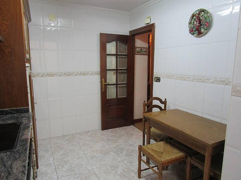 Foto - Piso en alquiler en calle Carmelitasoeste, San Bernardo en Salamanca - 299572040