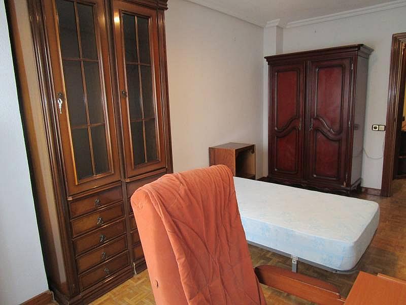 Foto - Piso en alquiler en calle Carmelitasoeste, San Bernardo en Salamanca - 299572079