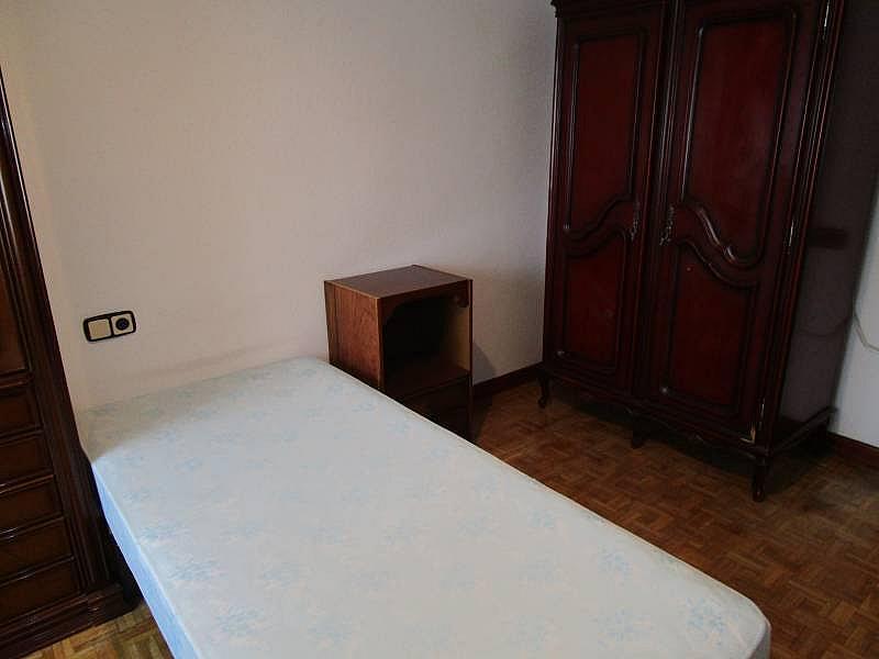 Foto - Piso en alquiler en calle Carmelitasoeste, San Bernardo en Salamanca - 299572088