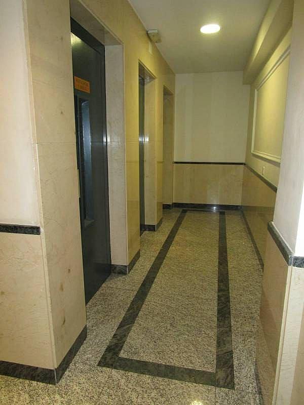 Foto - Piso en alquiler en calle Carmelitasoeste, San Bernardo en Salamanca - 299572100