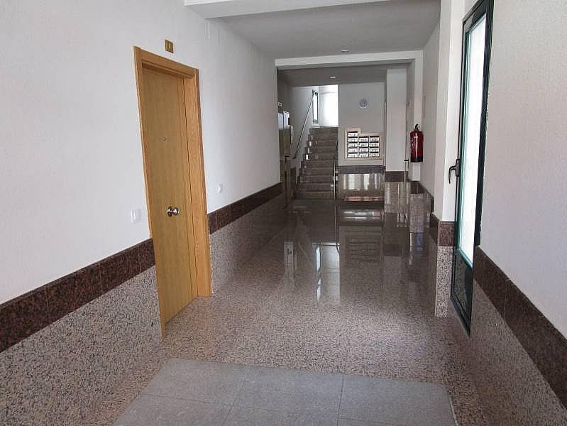 Foto - Piso en venta en calle Pizarrales, Pizarrales en Salamanca - 304195847