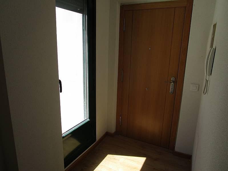 Foto - Piso en venta en calle Pizarrales, Pizarrales en Salamanca - 304195853