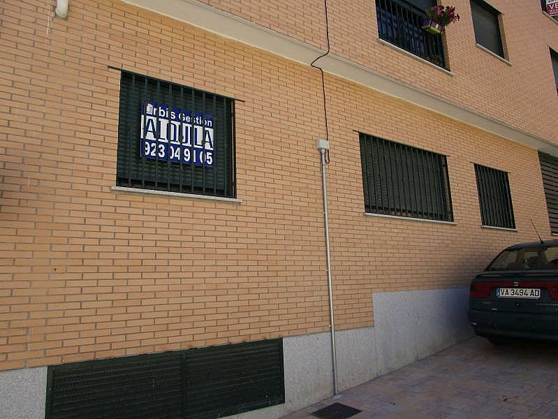 Foto - Piso en venta en calle Pizarrales, Pizarrales en Salamanca - 304195922