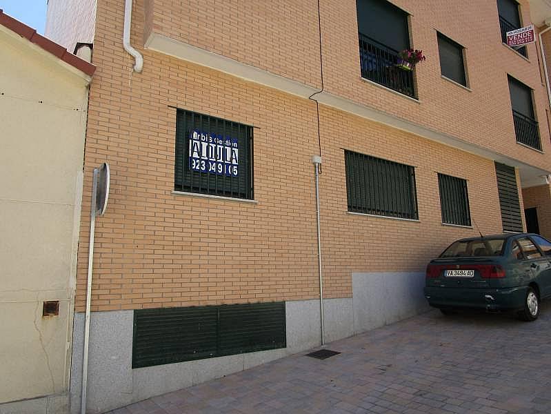 Foto - Piso en venta en calle Pizarrales, Pizarrales en Salamanca - 304195925
