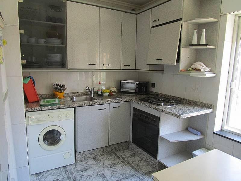 Foto - Piso en alquiler en calle Carmelitasoeste, San Bernardo en Salamanca - 365549418