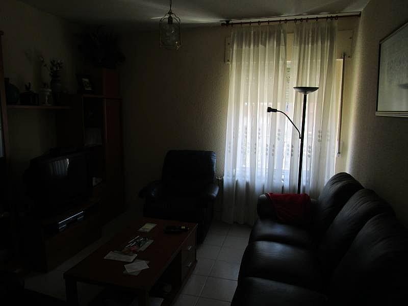 Foto - Piso en alquiler en calle Carmelitasoeste, San Bernardo en Salamanca - 365549421