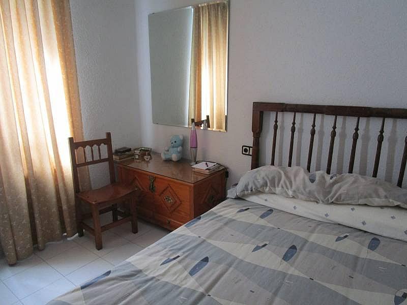 Foto - Piso en alquiler en calle Carmelitasoeste, San Bernardo en Salamanca - 365549430