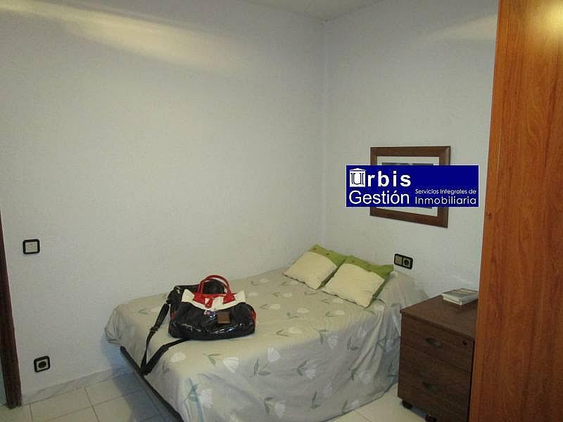 Foto - Piso en alquiler en calle Carmelitasoeste, San Bernardo en Salamanca - 365549436