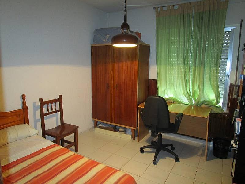 Foto - Piso en alquiler en calle Carmelitasoeste, San Bernardo en Salamanca - 365549442