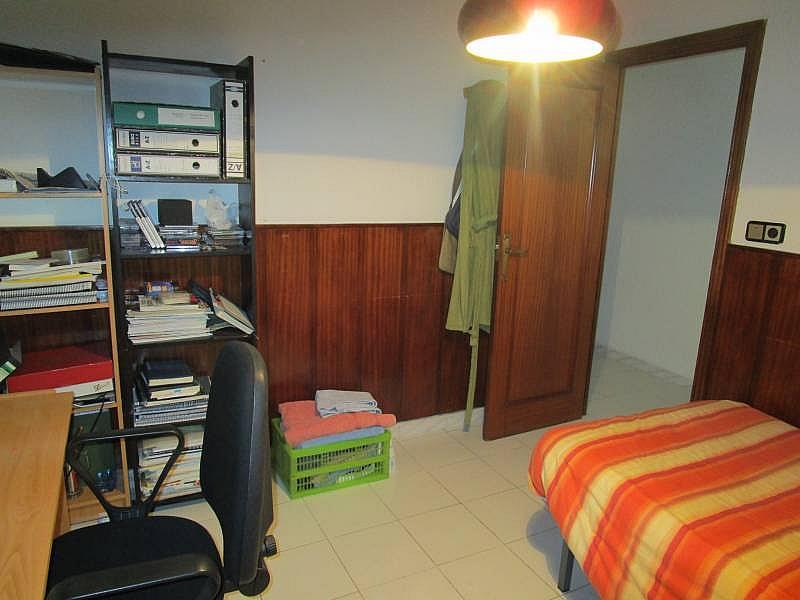 Foto - Piso en alquiler en calle Carmelitasoeste, San Bernardo en Salamanca - 365549445