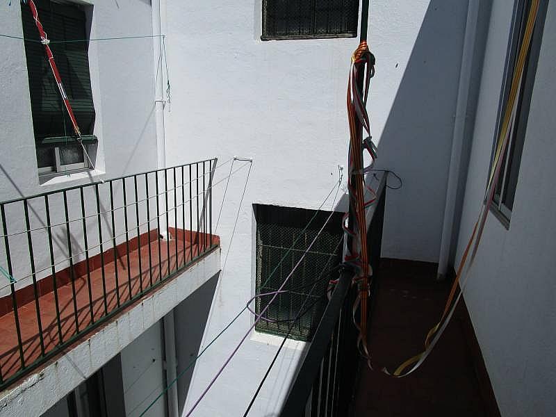 Foto - Piso en alquiler en calle Carmelitasoeste, San Bernardo en Salamanca - 365549469