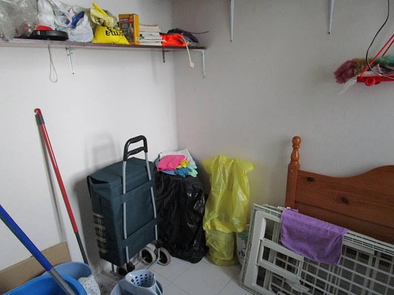 Foto - Piso en alquiler en calle Carmelitasoeste, San Bernardo en Salamanca - 365549475