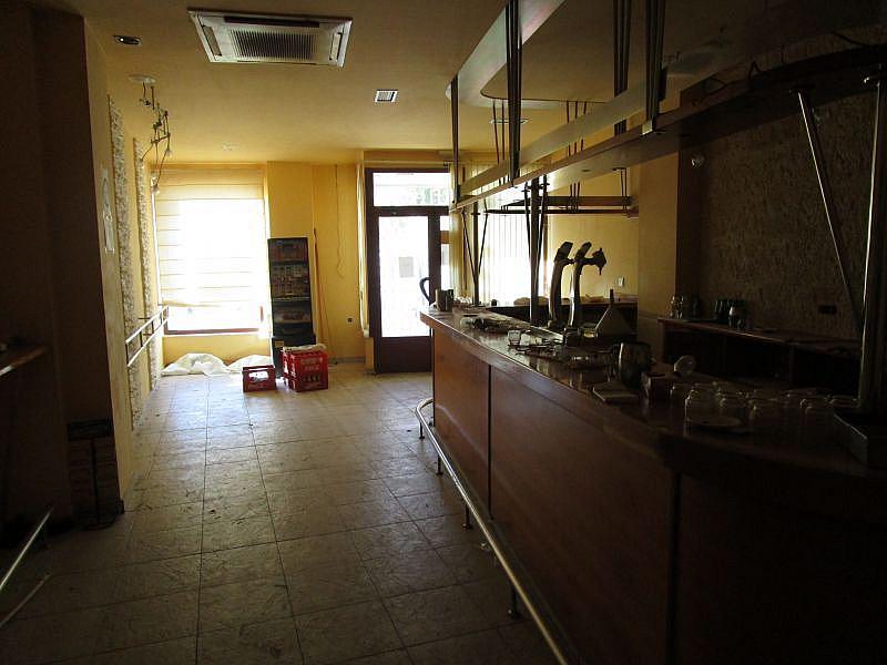 Foto - Local comercial en alquiler en calle Centro Pueblo, Guijuelo - 324251044