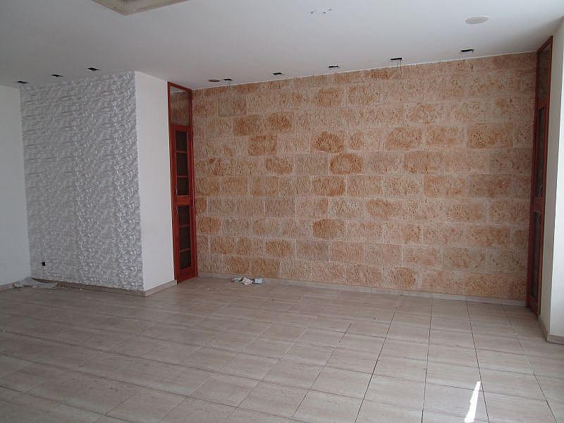 Foto - Local comercial en alquiler en calle Centro Pueblo, Guijuelo - 324251047