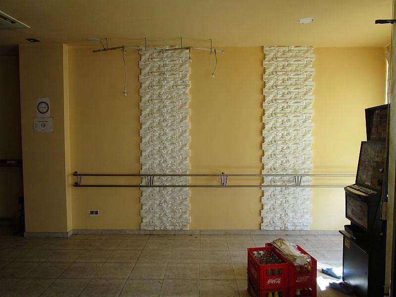 Foto - Local comercial en alquiler en calle Centro Pueblo, Guijuelo - 324251053