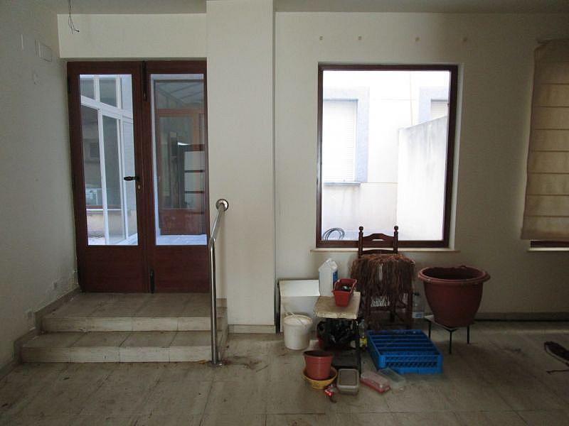 Foto - Local comercial en alquiler en calle Centro Pueblo, Guijuelo - 324251056