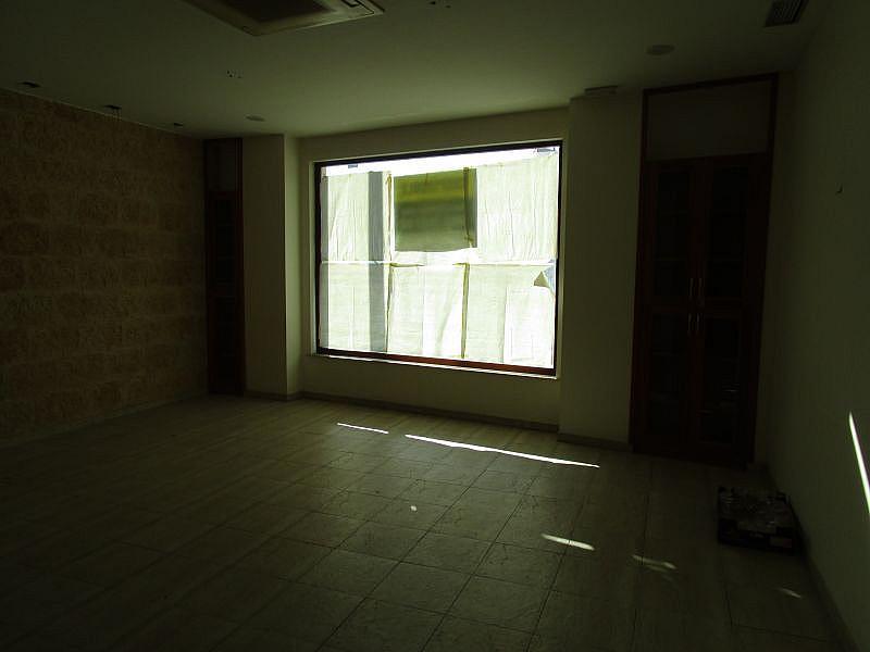 Foto - Local comercial en alquiler en calle Centro Pueblo, Guijuelo - 324251083