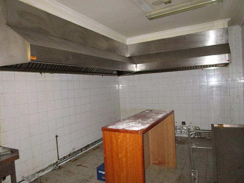 Foto - Local comercial en alquiler en calle Centro Pueblo, Guijuelo - 324251092