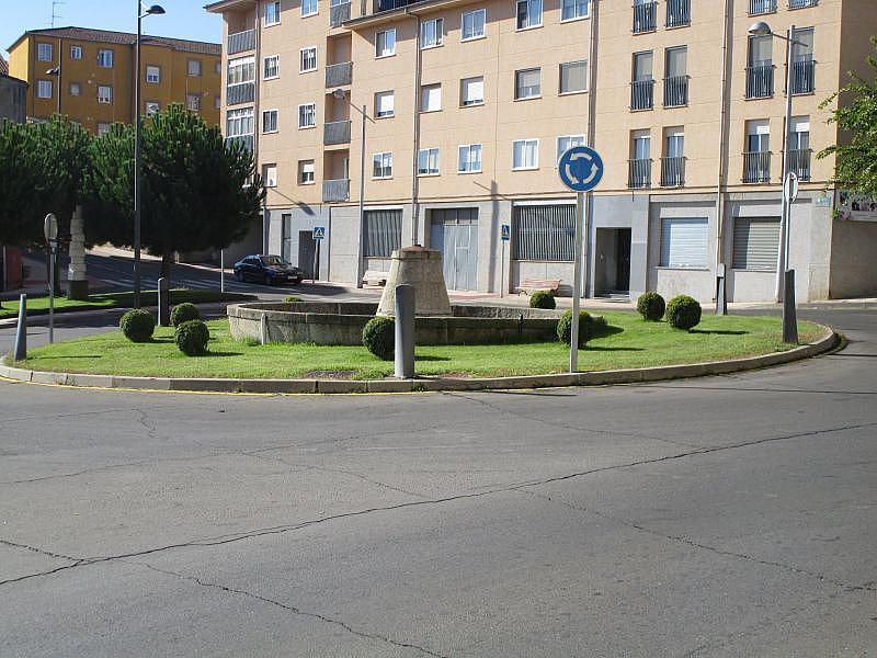 Foto - Local comercial en alquiler en calle Centro Pueblo, Guijuelo - 324251098