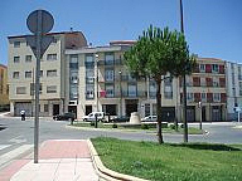 Foto - Local comercial en alquiler en calle Centro Pueblo, Guijuelo - 324251104