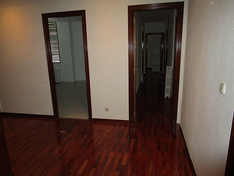 Foto - Piso en alquiler en calle San Juan, San Juan en Salamanca - 330679871