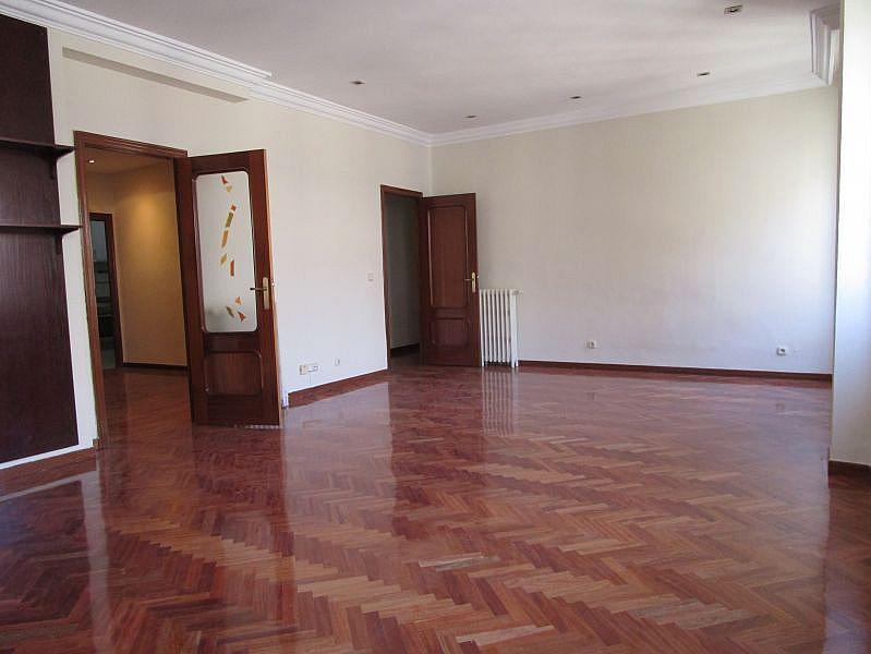 Foto - Piso en alquiler en calle San Juan, San Juan en Salamanca - 330679883