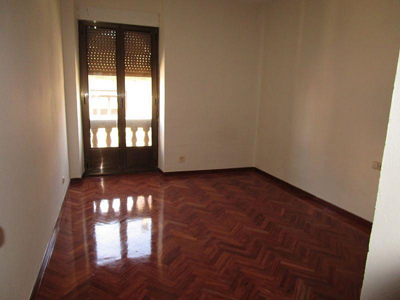 Foto - Piso en alquiler en calle San Juan, San Juan en Salamanca - 330679892