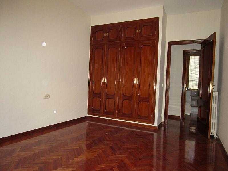Foto - Piso en alquiler en calle San Juan, San Juan en Salamanca - 330679895