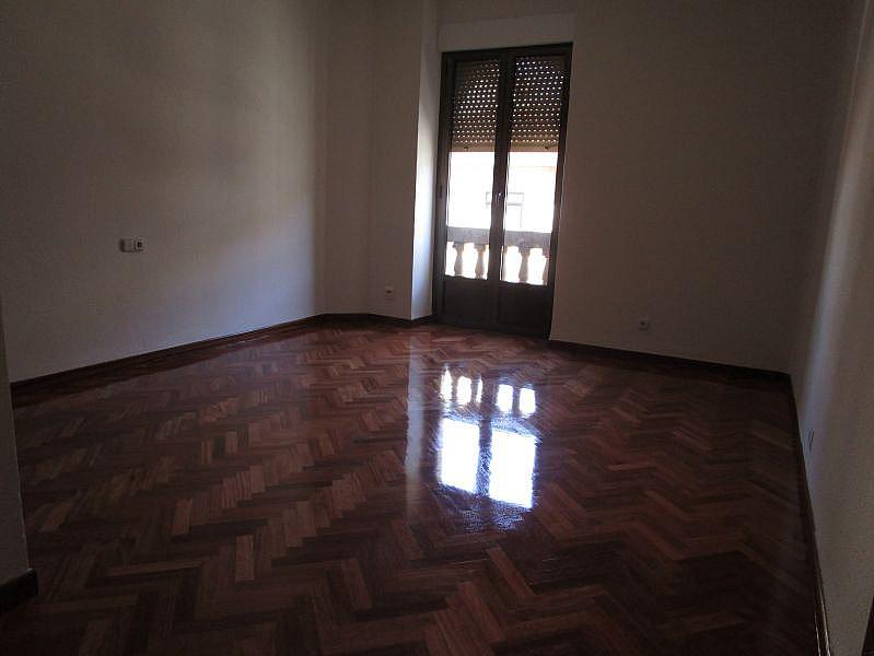 Foto - Piso en alquiler en calle San Juan, San Juan en Salamanca - 330679898