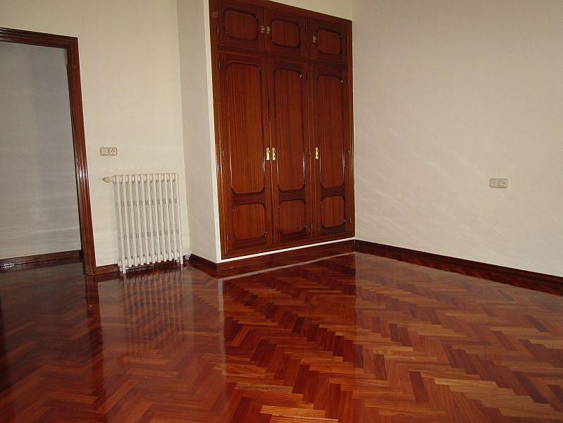 Foto - Piso en alquiler en calle San Juan, San Juan en Salamanca - 330679901