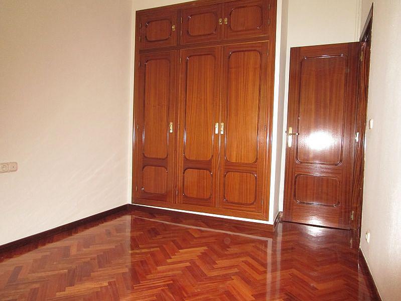 Foto - Piso en alquiler en calle San Juan, San Juan en Salamanca - 330679907