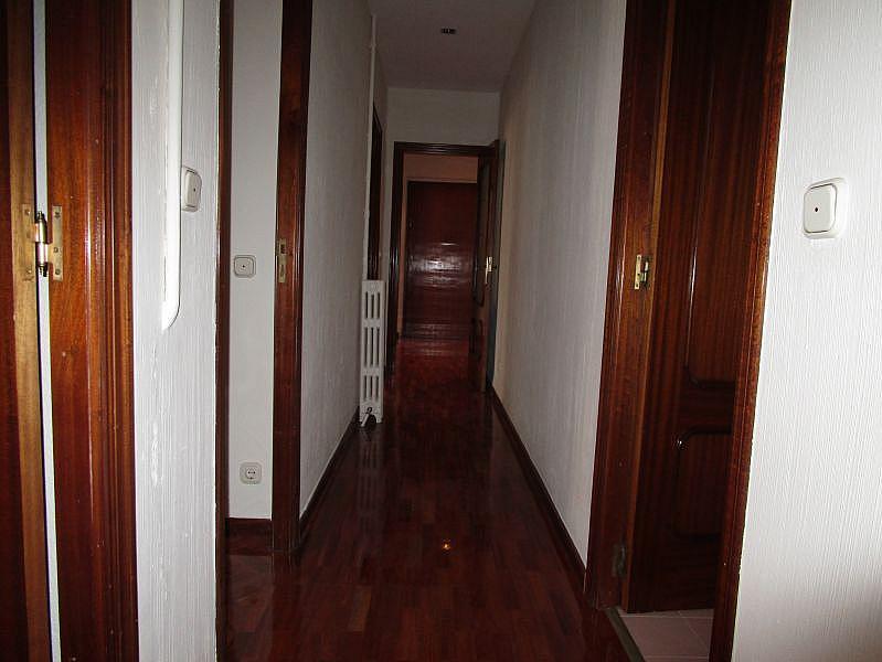 Foto - Piso en alquiler en calle San Juan, San Juan en Salamanca - 330679910