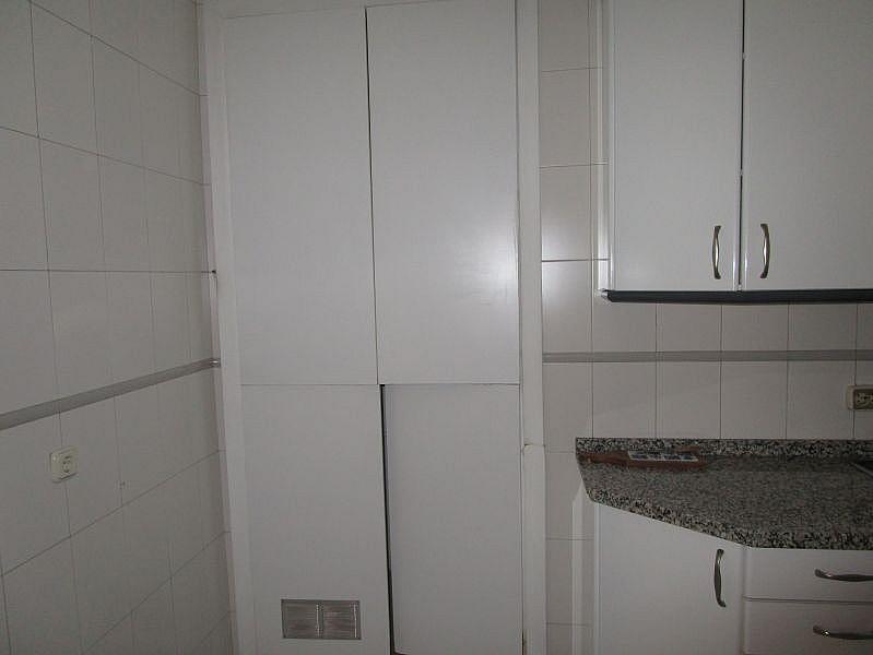 Foto - Piso en alquiler en calle San Juan, San Juan en Salamanca - 330679931
